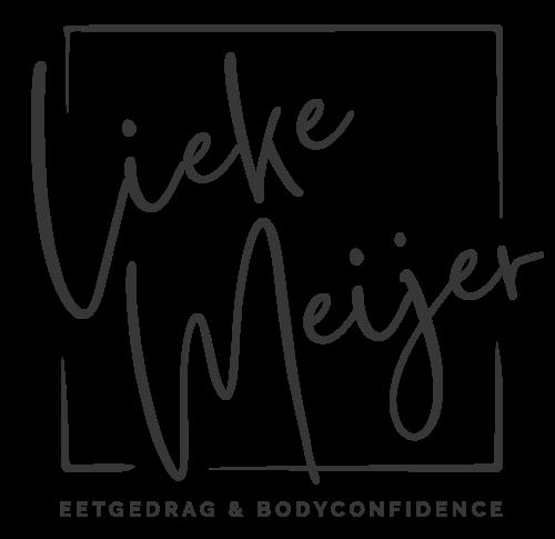 Lieke Meijer Coaching